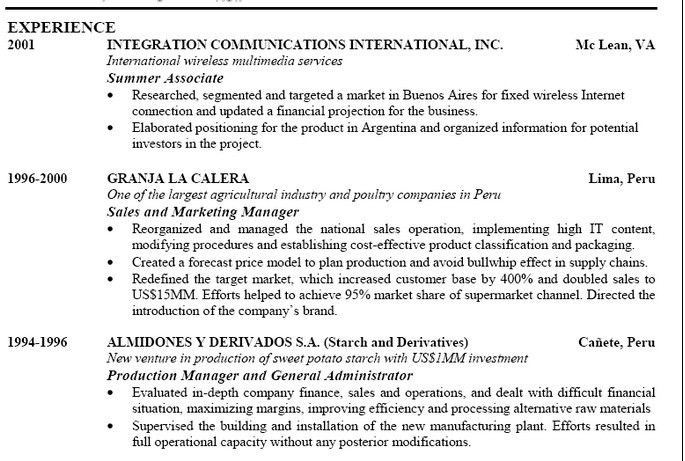 Resume Examples Technical Skills Section. Resume. Ixiplay Free ...