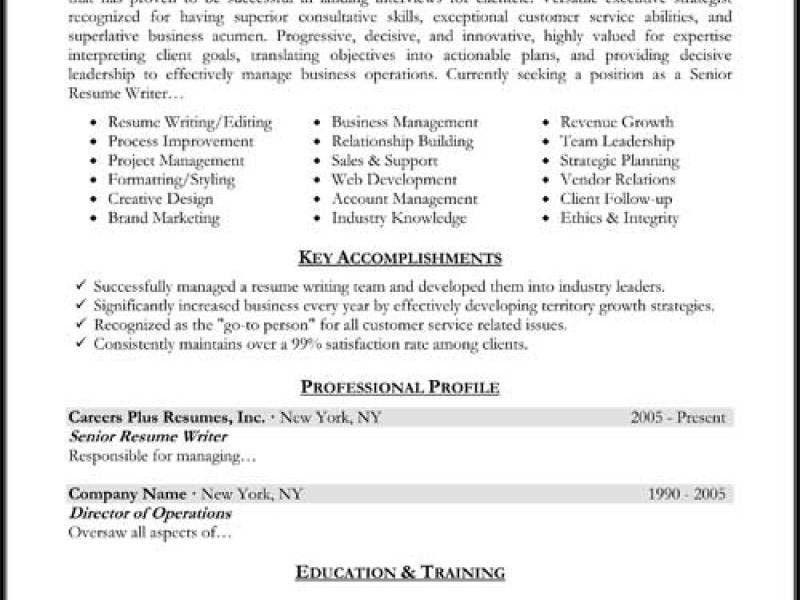 Resumes Formats. 3 Www Bestresumeformat Tips Sample Resume Format ...