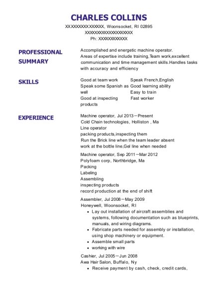 Teaching Assistant Program In France (tapif) English Teaching ...