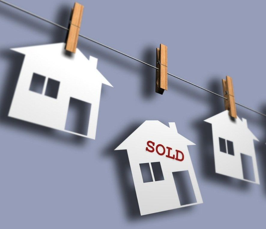 Selling to a buy your house for cash company: solution or scam?