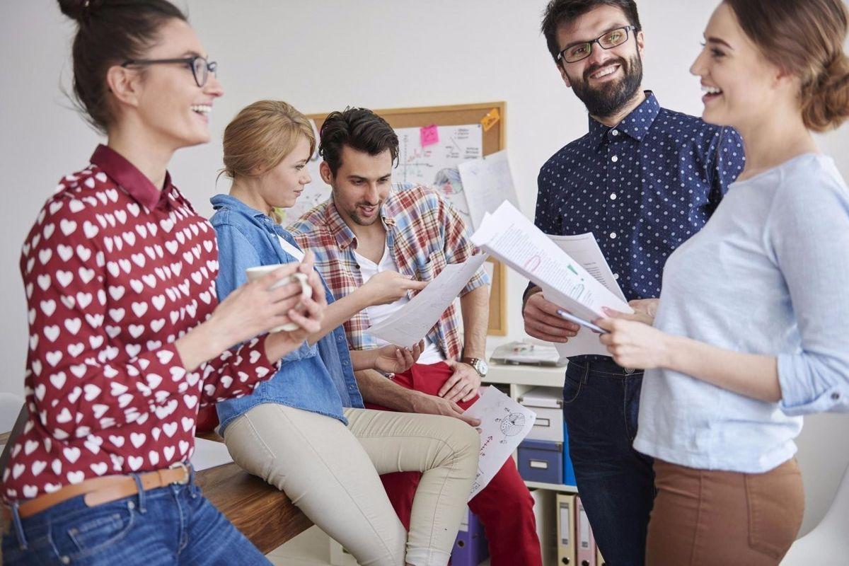 Ways To Improve Your Team's Customer Service Skills