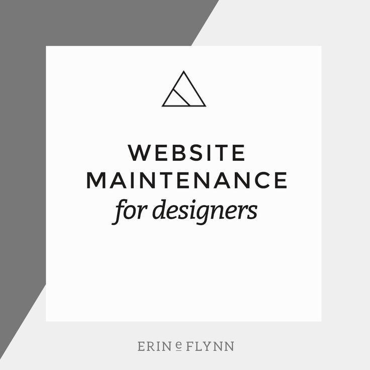 Best 20+ Website maintenance ideas on Pinterest | Wordpress, Act ...