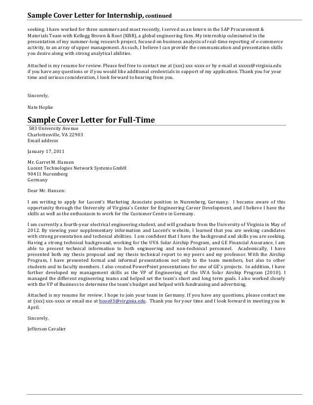 kellogg resume format 17 format mba student resume book pdf - Kellogg Resume Format