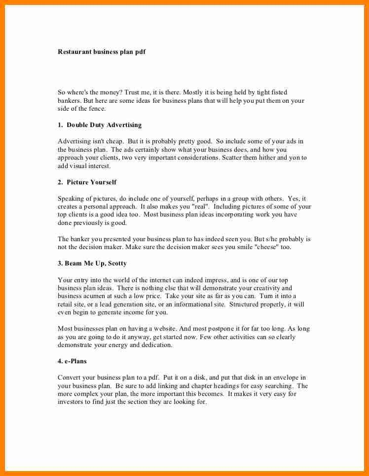 5+ manufacturing business plan sample pdf | job resumed
