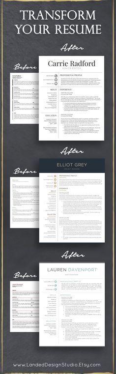 Best 20+ Resume writing tips ideas on Pinterest | Cv writing tips ...