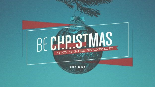 Top 10 Christmas Flyer Template Graphics for Church - Sharefaith ...