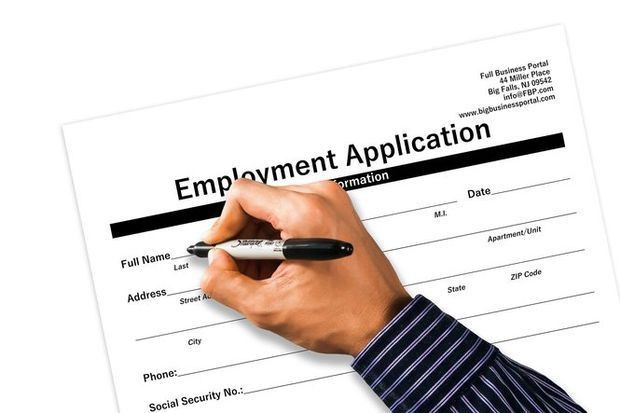 Need a job? Here are 7 companies hiring thousands of N.J. workers ...