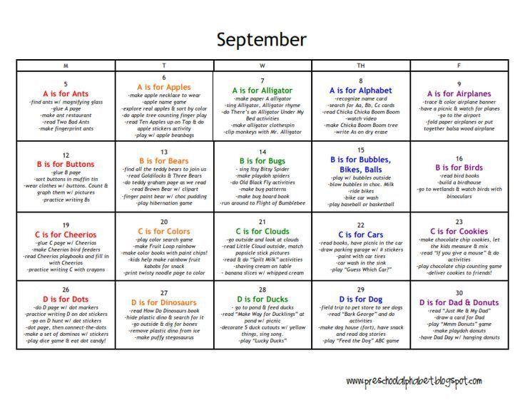 Best 25+ Preschool monthly themes ideas on Pinterest | Pre k ...