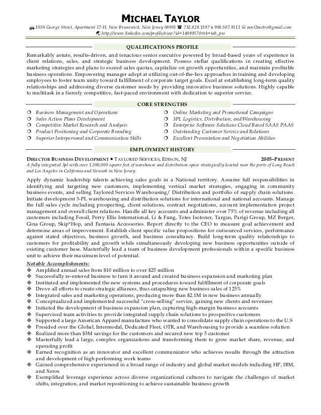 fleet engineer resume resumecompanion com resume samples. navy ...