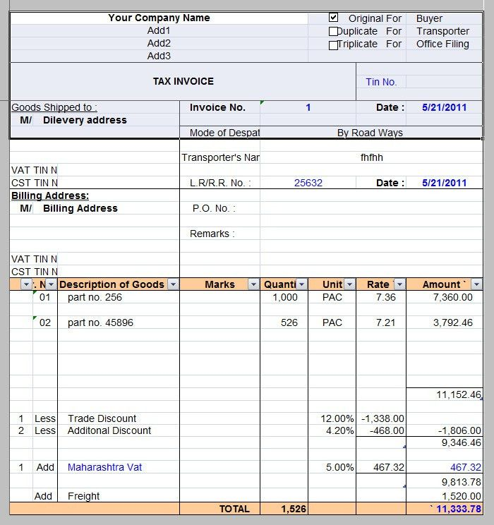 tax-invoice-sample-template