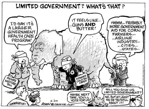 limitedgovernment.jpg