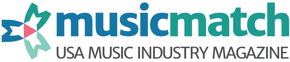 Music Industry Job Descriptions | US Music Jobs