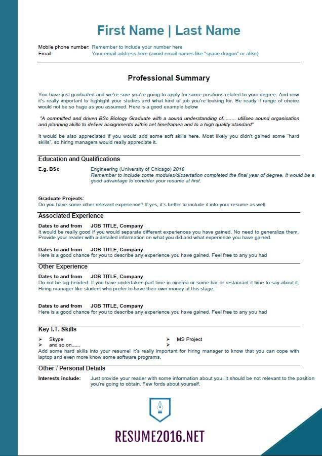 copy of resume sample best resume examples for your job search