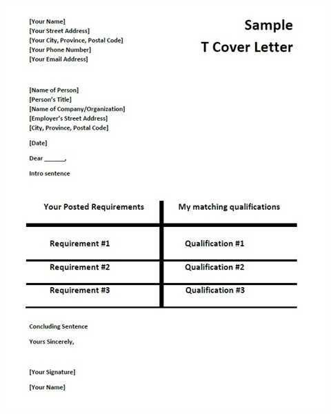 Download this cover letter — free!