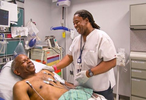 95 best emergency roomhumor images on pinterest. personalized er ...