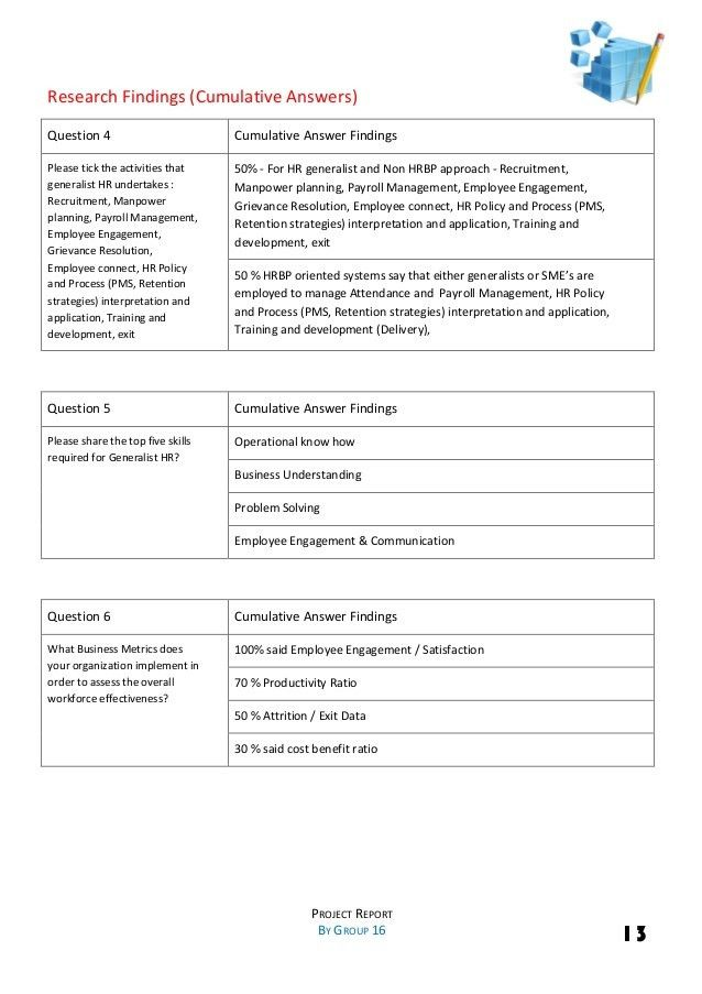 hr generalist resume format 40 hr resume cv templates hr