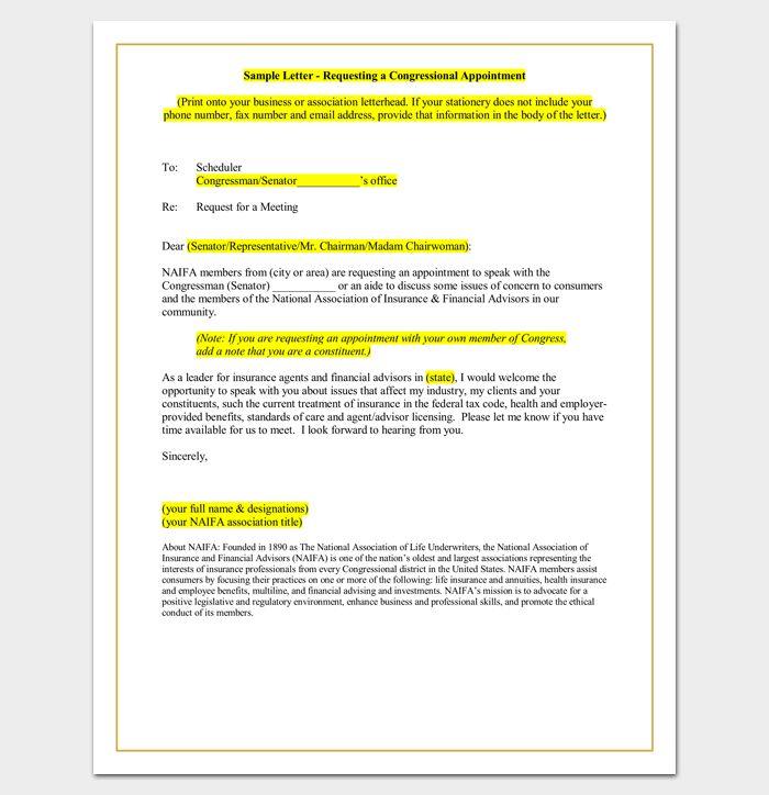 780195116065 - Sample Letter Of Transmittal Of Documents Excel ...