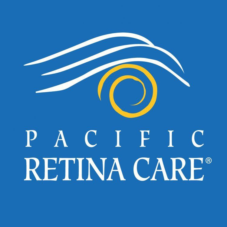 Certified Ophthalmic Assistant at Pacific Retina Care, Waipahu, HI ...