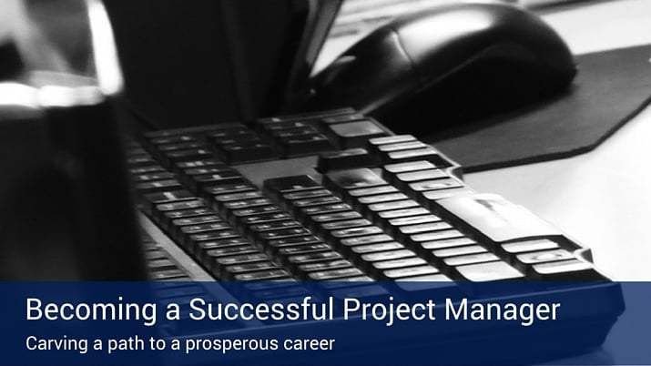 Project Manager Job Description | PMP Salary