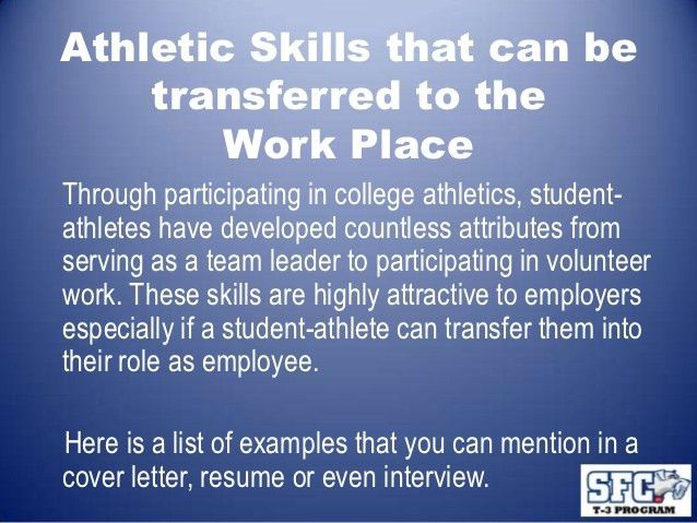athletic cover letter athletic trainer cover letter athletic