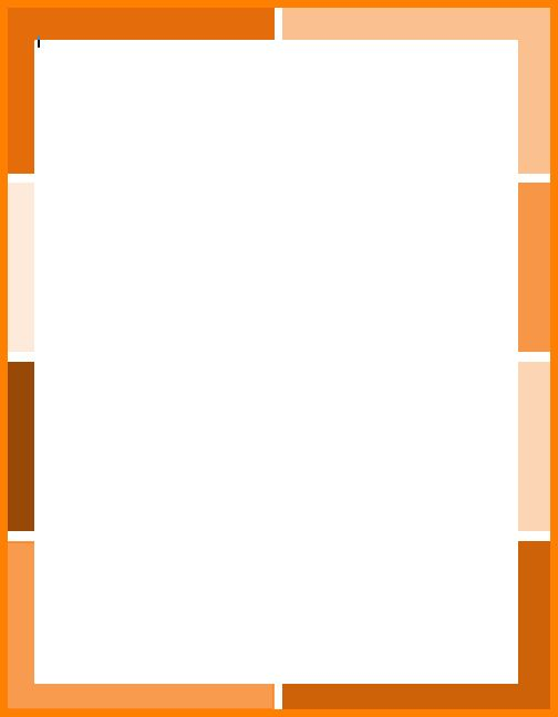 8+ microsoft word background template | sample of invoice