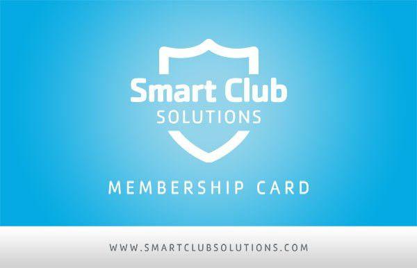 Rosslare Golf Club | Club Membership Management System, Membership ...
