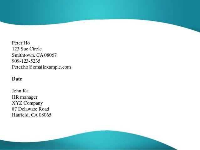 cover letter fashion internship restaurant manager cover letter ...
