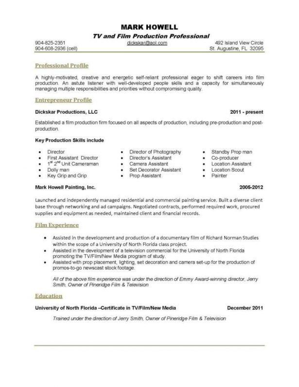 Resume : Good Cover Letter For Internship How To Get Past ...