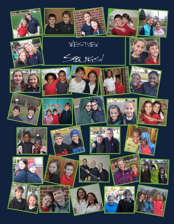 Best 25+ Elementary yearbook ideas ideas on Pinterest   Yearbook ...