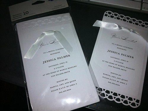 Marvelous Gartner Studios Wedding Invitations Which Trend In This ...