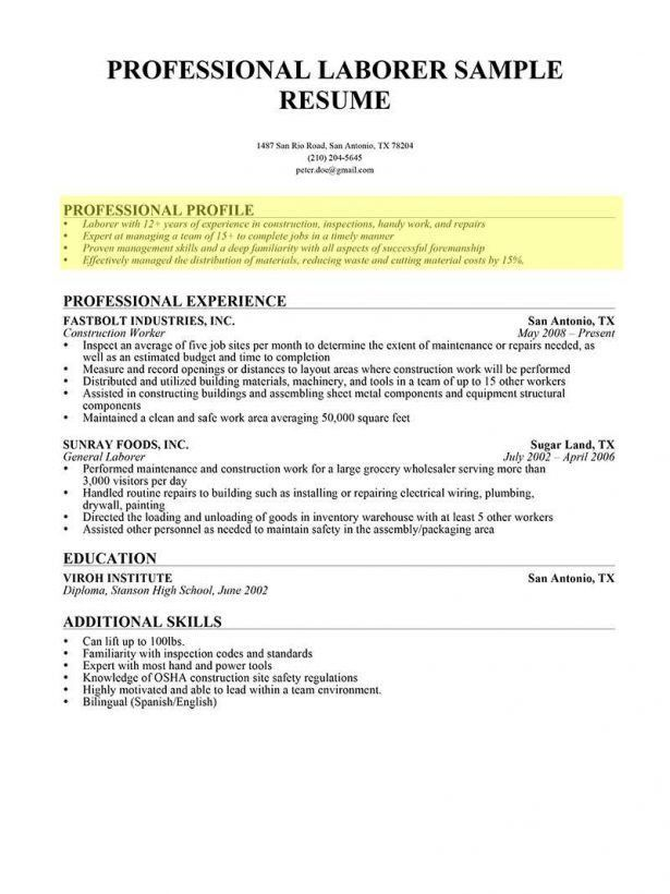 Resume : Make Building Online Resume Cover Letter Standard ...