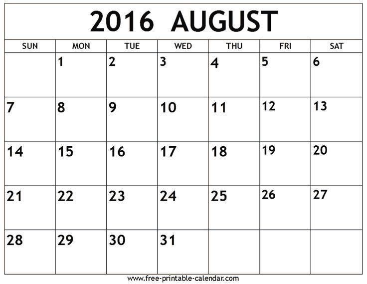 327 best 2017 Calendar images on Pinterest | 2017 calendar ...