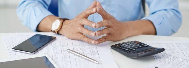 Financial Adviser job description template | Workable