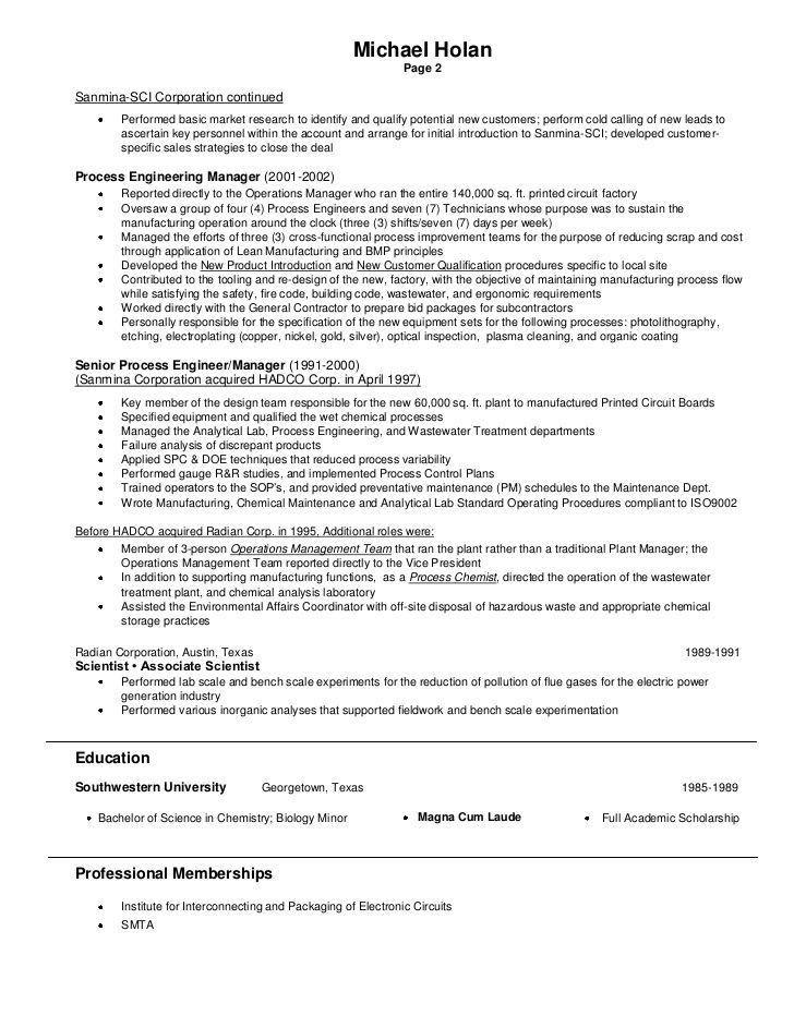 Phone Sales Resume Sample Sales Resumes LiveCareer