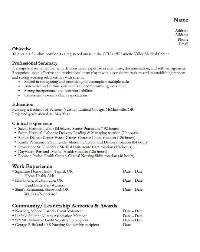 home health aide resume sample. home health aide resume best ...