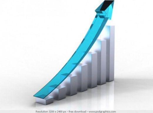 BPO Job Description, Jobs, and Salary | ToughNickel