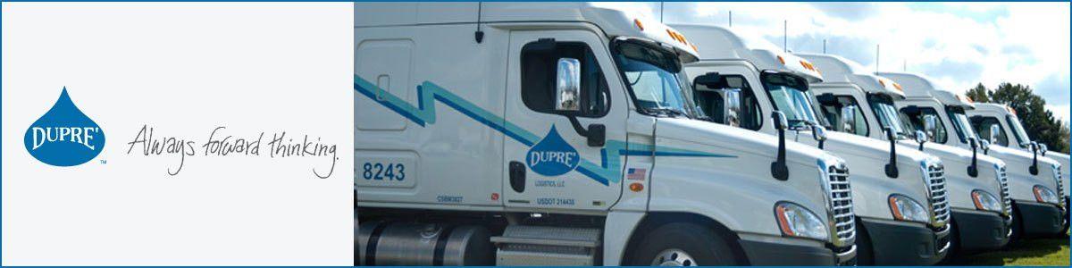 Transportation Operations Supervisor / Dispatcher Jobs in Port ...