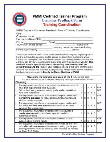 Customer Feedback Form. Use The Suggestion Form Template For Your ...
