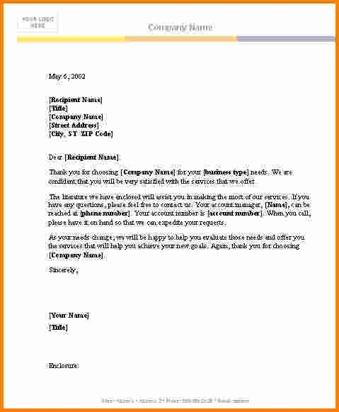 7+ microsoft word letter template | memo templates