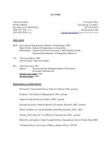 harvard cover letters cover letter legal assistant research