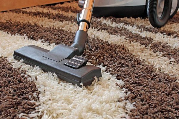 How to find house cleaning services - Quora
