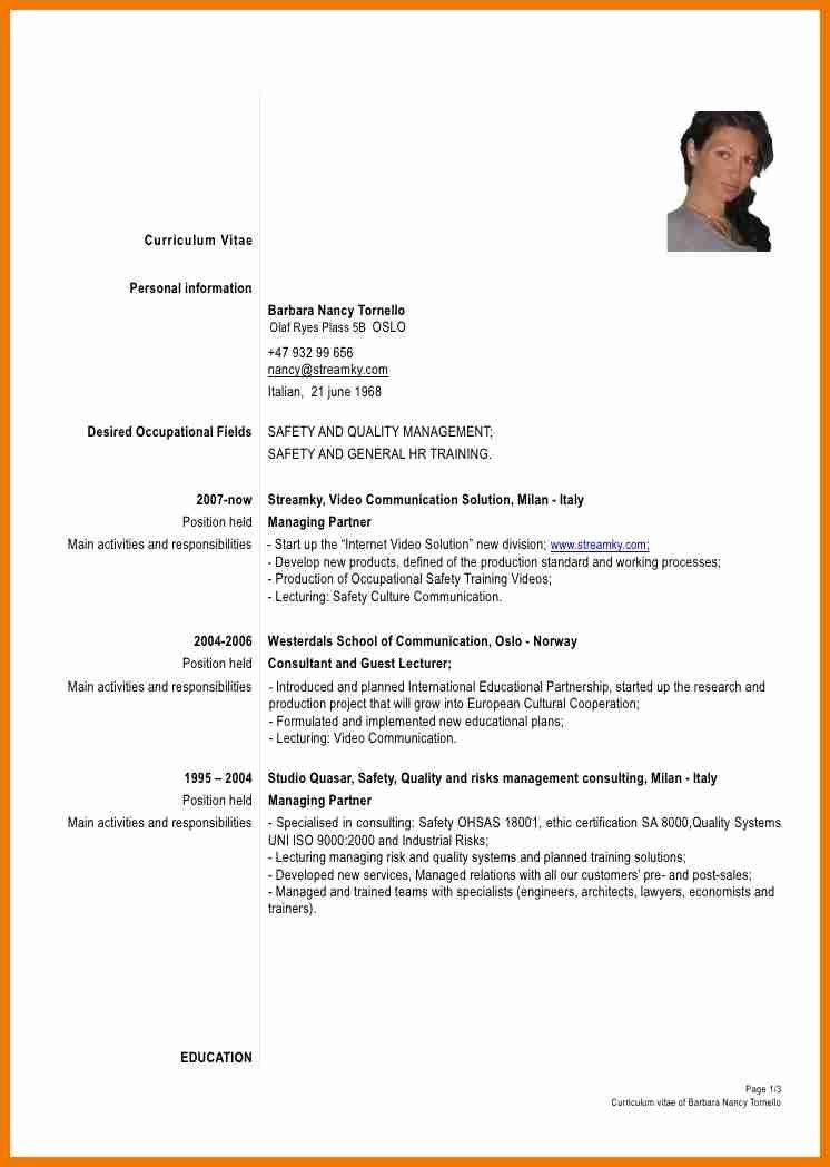 Download Formal Resume | haadyaooverbayresort.com