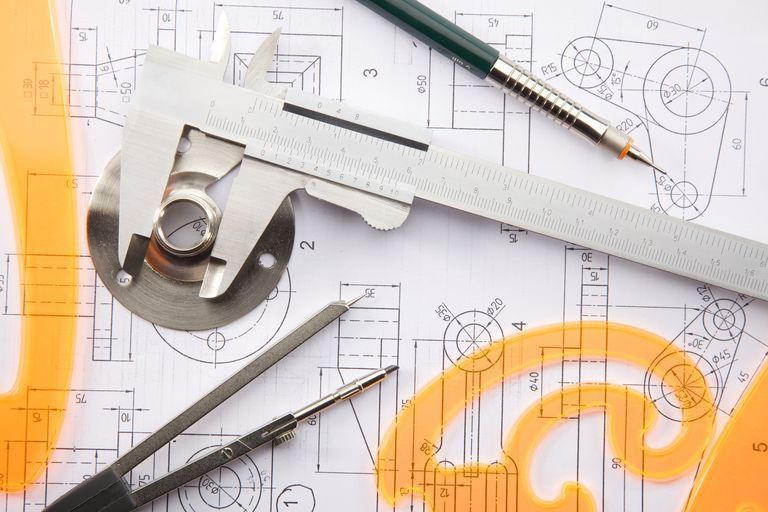 What is a CAD Manager and What Do They Do?