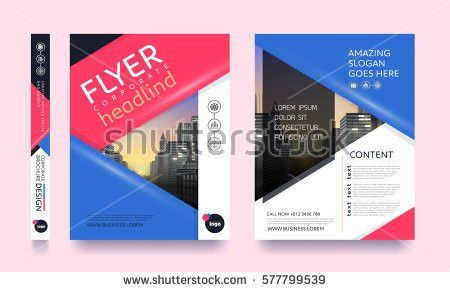 Education Brochure Stock Images, Royalty-Free Images & Vectors ...