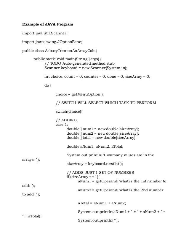 example-of-java-program-1-638.jpg?cb=1443360877