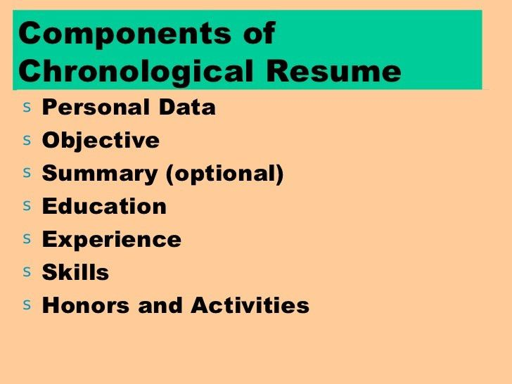 C V, resume writing For lecturer