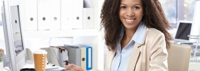Office Administrator job description template | Workable