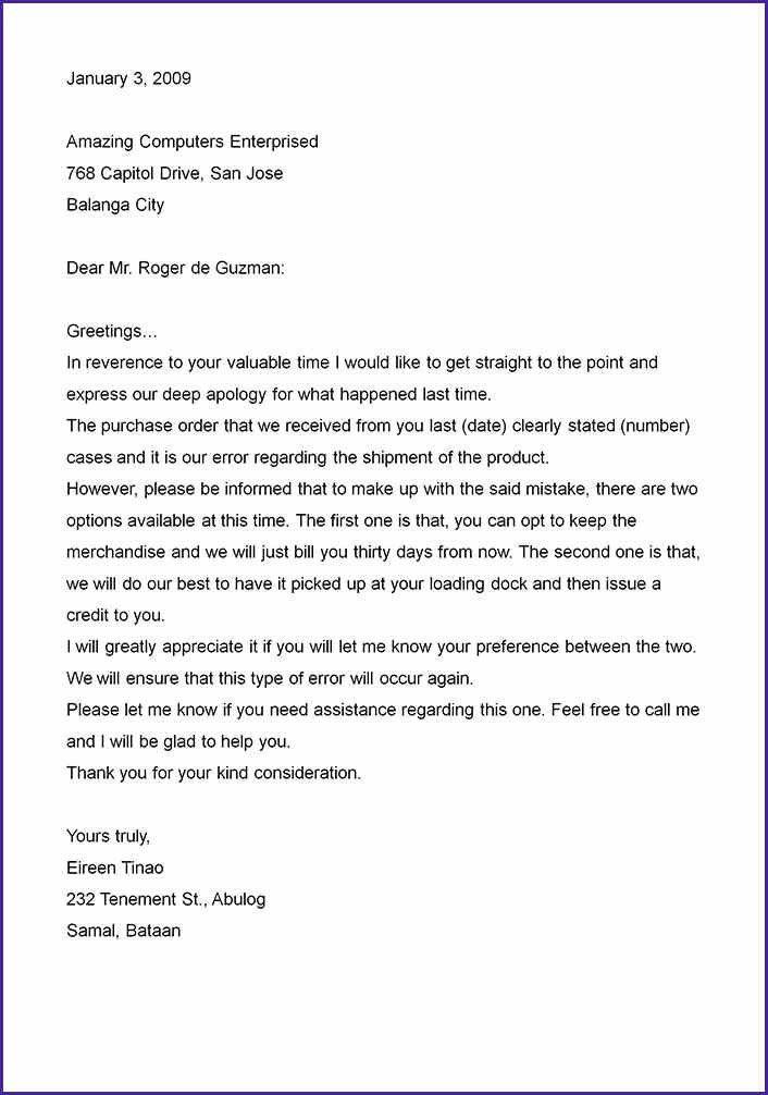 JOB PROPOSAL LETTER TEMPLATE | letterproposaltemplate.com