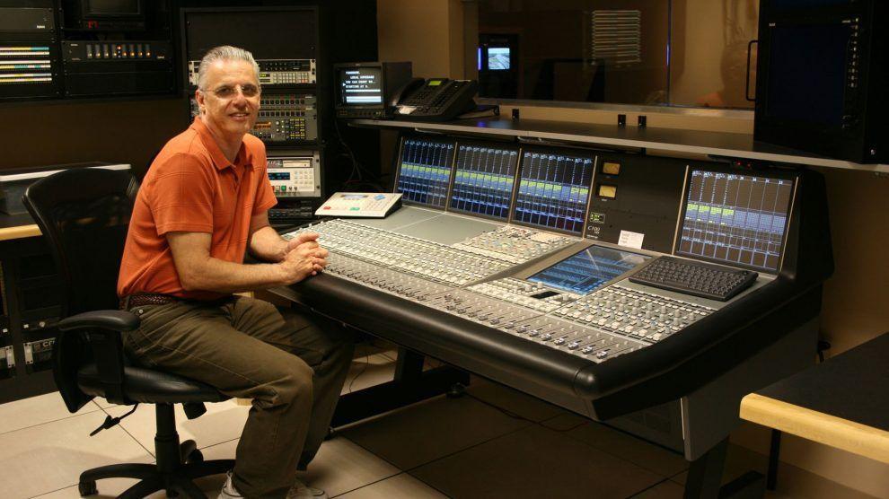 Audio Engineer: Salary, Schools & Colleges, Job Description, Duties
