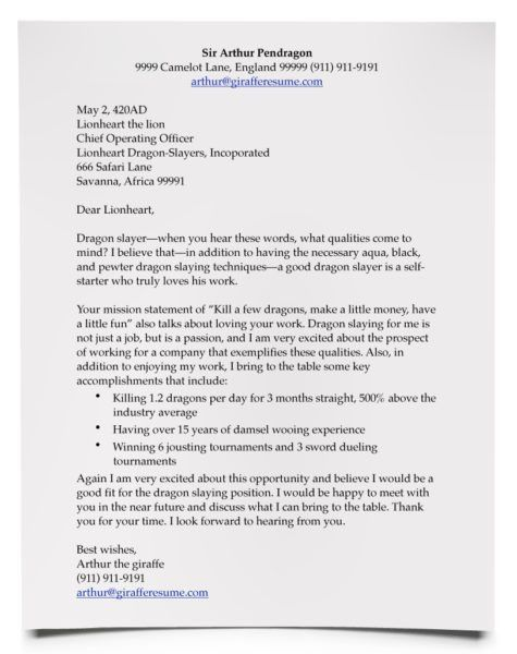 proper resume cover letter greeting. seo copywriter cover letter ...